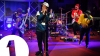 All I Ask (Live In The Live Lounge) - Bruno Mars