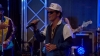 24K Magic (Live In The Live Lounge) - Bruno Mars