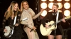 Daddy Lessons (Live At CMA Awards 2016) - Dixie Chicks, Beyoncé