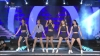 Up & Down + Ah Yeah (Universiade Gwangju 2015 Eve Festival) - EXID