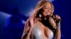 Infinity (Engsub) - Mariah Carey