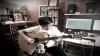Dối Lừa (Guitar Cover) - Various Artists