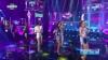 Shake It (Inkigayo 12.07.15) - Sistar