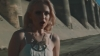 Bad Blood ( Madilyn Bailey Cover Version) - Madilyn Bailey