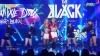How We Do (Inkigayo 12.07.15) - A.Kor Black