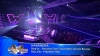 Habanera - Phương Thủy (Tôi Là Người Chiến Thắng - The Winner Is 3 - Live 01) - Nhiều Ca Sĩ, Various Artists 1