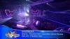 Habanera - Phương Thủy (Tôi Là Người Chiến Thắng - The Winner Is 3 - Live 01) - Various Artists, Various Artists, Various Artists 1
