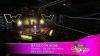 Ba Kể Con Nghe - Đinh Huy (Tôi Là Người Chiến Thắng - The Winner Is 3 - Live 01) - Various Artists, Various Artists, Various Artists 1