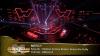 Mercy - Đinh Huy (Tôi Là Người Chiến Thắng - The Winner Is 3 - Live 01) - Nhiều Ca Sĩ, Various Artists 1