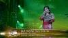 Quê Hương Tuổi Thơ Tôi - Sevinch Hạnh Phúc (Tôi Là Người Chiến Thắng - The Winner Is 3 - Live 01) - Various Artists, Various Artists, Various Artists 1
