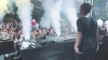 The Only Way Is Up - Tiesto, Martin Garrix