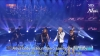 Lie (Inkigayo 21.06.15) (Vietsub) - Seo In Young