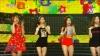 Like (Inkigayo 21.06.15) (Vietsub) - CLC