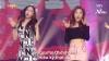 Like (Inkigayo 28.06.15) (Vietsub) - CLC
