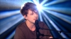 Medley: See You Again, Marvin Gaye, We Don't Talk Anymore (Live) - Charlie Puth