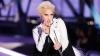 A-Yo & John Wayne (Live At 2016 Victoria's Secret Fashion Show) - Lady Gaga