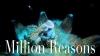 Million Reasons + Perfect Illusion + A-YO (SMAP×SMAP 2016) - Lady Gaga