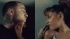 My Favorite Part - Ariana Grande, Mac Miller