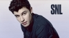 Mercy (Live On SNL) - Shawn Mendes