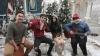 Chúc Mừng Giáng Sinh - Nguyễn Đình Vũ, Hồ Quang Hiếu, DC Tam, Hồ Nhã Phương