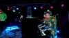 Blame (Radio 1's Piano Sessions) - Bastille
