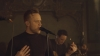 You Don't Know Love (Vevo Presents) - Olly Murs