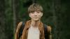 Đi Để Trở Về - Soobin Hoàng Sơn