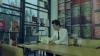 Chờ Người Đến Hoa Tàn (Phim Ca Nhạc) - Ngô Viết Trung