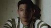 Đắng (Short Film) - Nguyễn Hồng Ân