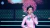 Năm Mười Bảy Tuổi - Quỳnh Trang
