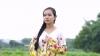 Em Về Miền Tây - Quỳnh Trang
