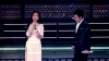 Liên Khúc Bạc Trắng Lửa Hồng, Anh Hãy Về Đi - Thiên Quang, Quỳnh Trang