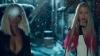 Black Widow - Rita Ora, Iggy Azalea