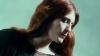 No Light, No Light - Florence + The Machine