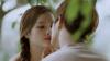 Nếu Yêu Thương Là Chuyện Một Người (Teaser) - Phương Trinh Jolie