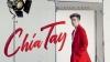 Chia Tay - Bùi Anh Tuấn