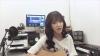Đừng Hỏi Em (Cover) - Jang Mi