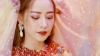Cho Ta Gần Hơn (I'm In Love) - Chi Pu