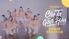 Cho Ta Gần Hơn (I'm In Love) (Dance Practise) - Chi Pu