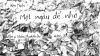 Một Ngày Để Nhớ (Lyric) - Trần Nguyễn Kim Ngân