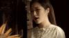 Cánh Hoa Tàn (Mẹ Chồng OST) - Hương Tràm