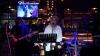 Một Phần Trong Tôi (Live) - Vicky Nhung