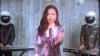 Yêu1985 (Cover) - Ngô Đông Hạnh