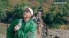 Around The World - Noo Phước Thịnh