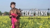Yêu Lắm Thái Bình - Billy Hoàng Phong