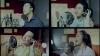 Bài Ca Mùa Xuân - Various Artists, Various Artists, Isaac Thái, Phạm Đình Thái Ngân, Various Artists 1
