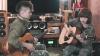 Người Lạ Ơi (Cover Guitar) - Thiên Khôi