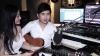 Mashup Hit Vang Bóng Một Thời (Acoustic) - Bằng Cường