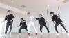 You Are Mine (Dance Practice) - Vũ Cát Tường