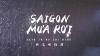 Sài Gòn Mưa Rơi (Rain In Ho Chi Minh) (Solo Version) - Hồ Quang Hiếu